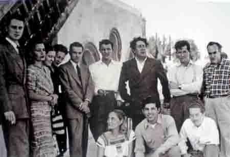 siqueiros-with-artists-a